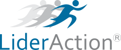 LiderAction